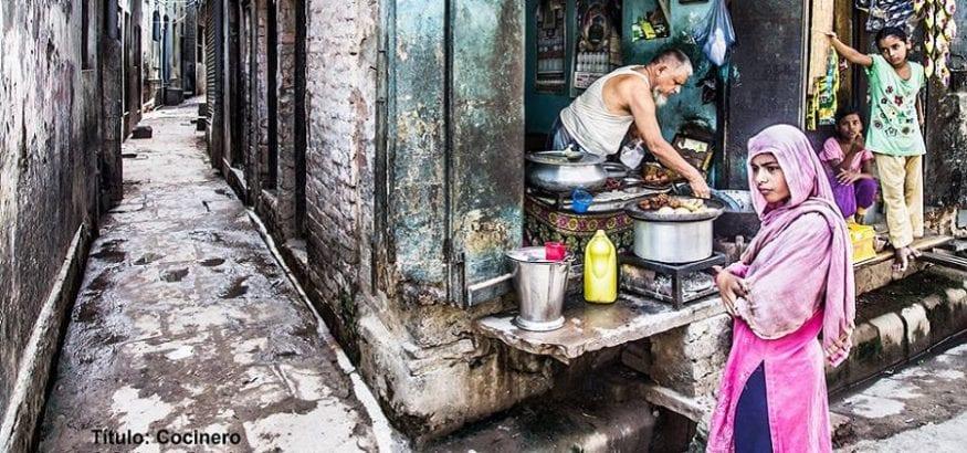 La OIT alerta que 1 de cada 5 trabajadores está en riesgo de pobreza extrema o moderada