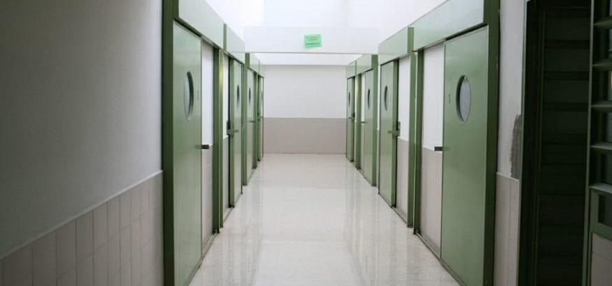 FAC-USO pide que no se militaricen las cárceles y se defienda al funcionariado de prisiones