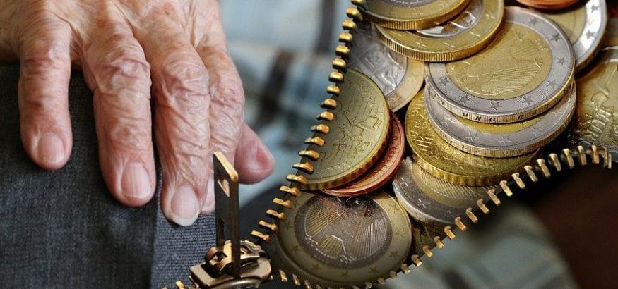 USO te explica cómo se aplica la subida del 0,9% a los pensionistas y a qué regímenes afecta la medida