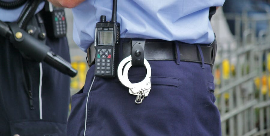 La FTSP-USO denuncia irregularidades en los concursos de seguridad de dos hospitales de Ourense