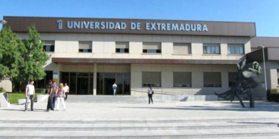 Tras recurso de USO, la UEx tendrá que designar por sorteo a los vocales de los tribunales