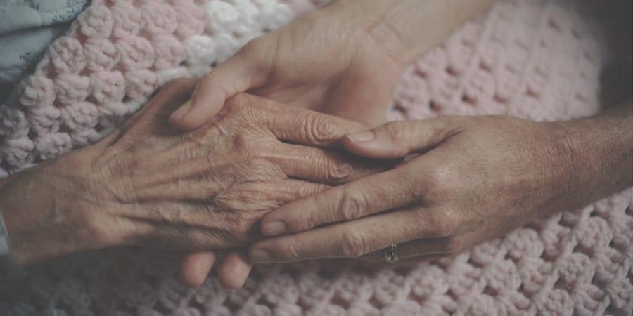 USO-Cantabria consigue 2 días de descanso para las trabajadoras de asistencia a domicilio