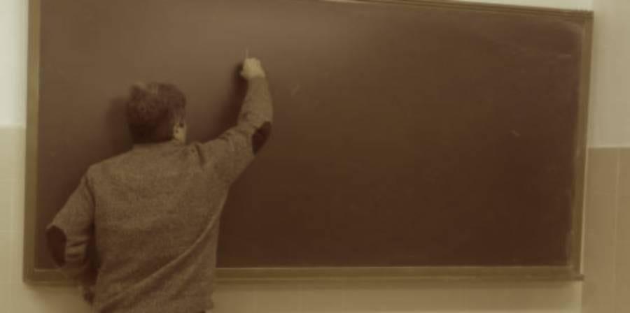 FAC-USO consigue la readmisión de un profesor despedido por la reducción de horas en Religión