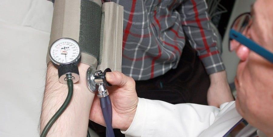 USO celebra la derogación del despido objetivo por ausencias justificadas, como bajas por enfermedad