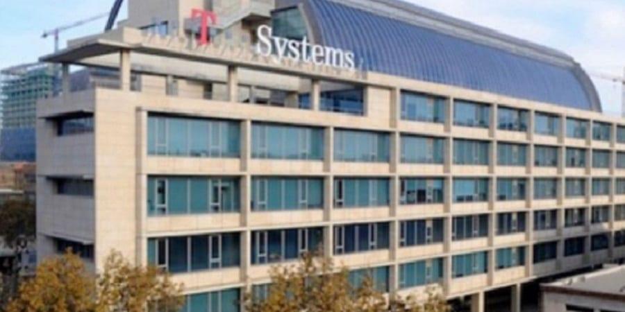 USO convoca huelga indefinida en T-Systems contra el ERE de 77 trabajadores