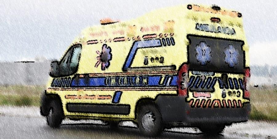 USO se opone a retroceso asistencial en transporte sanitario por la liberalización de vehículos