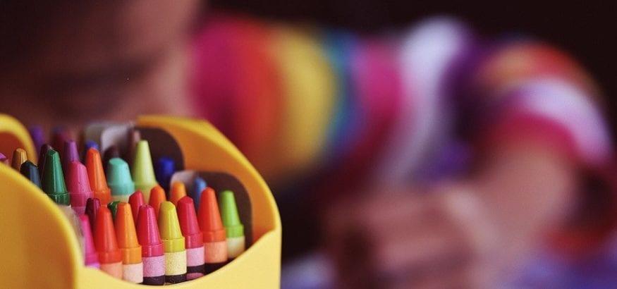 USO denuncia que no se han regulado permisos para cuidar a niños sin clase por el coronavirus