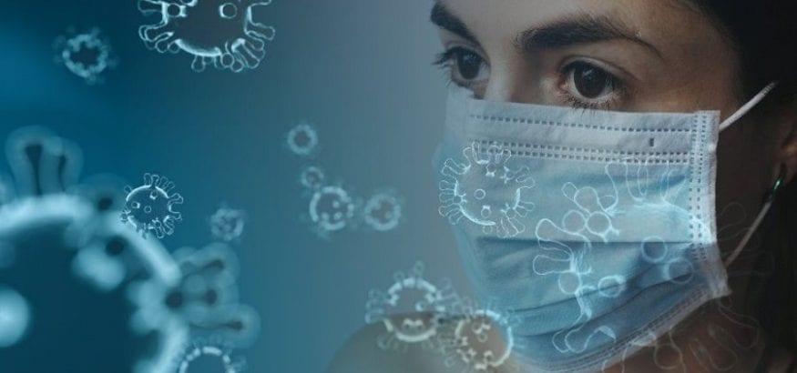 USO celebra que la cuarentena y el contagio por coronavirus se consideren accidente laboral