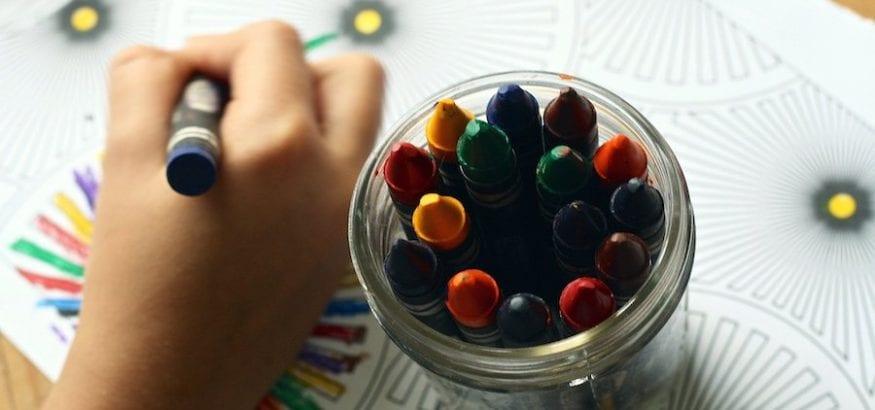 LOMLOE 2020: Otra Ley de Educación con escaso diálogo