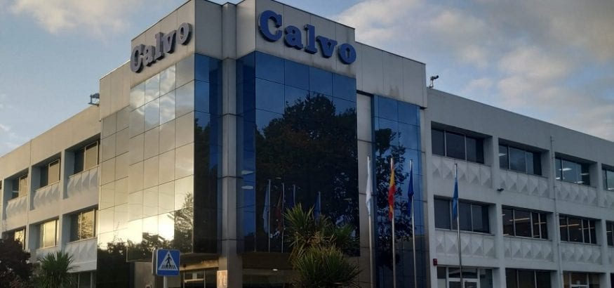 USO denuncia que un 80% de las trabajadoras de Conservas Calvo sufre brecha salarial de género