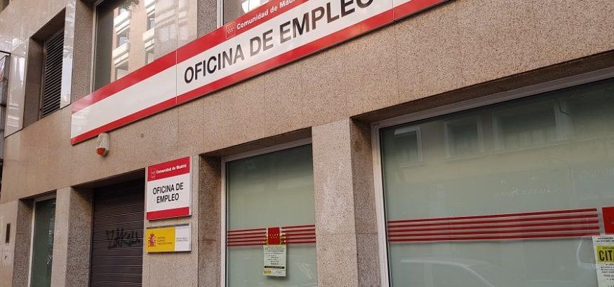 USO exige al Gobierno que agilice los pagos de las prestaciones de los ERTE