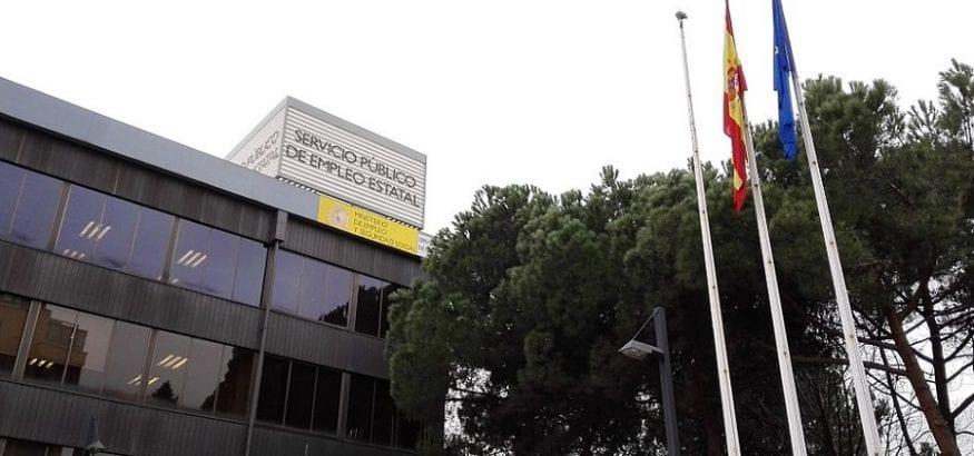 USO denuncia que la plantilla del SEPE recibe la instrucción que modifica cómputo de prestaciones
