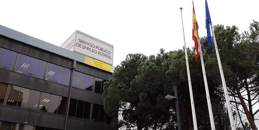 USO denuncia que la plantilla del SEPE recibe la instrucción que cambia cómputo de prestaciones