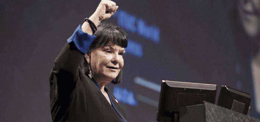 La CSI envía su solidaridad a los sindicatos españoles