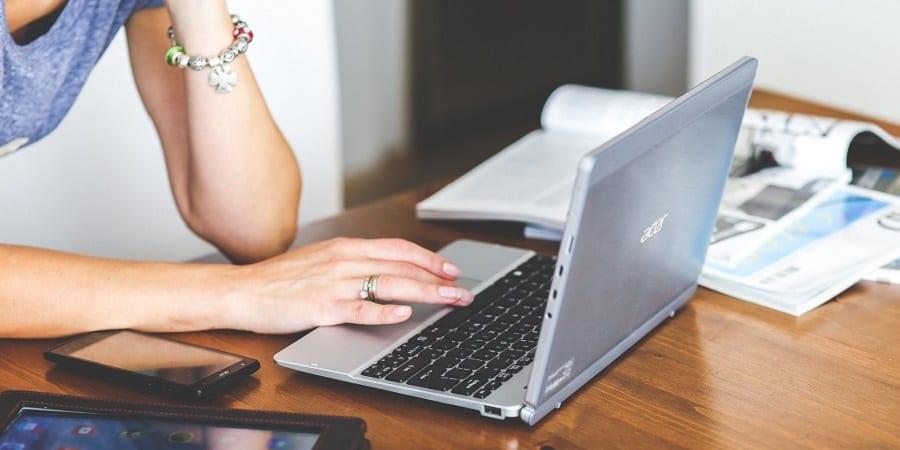 Las enfermedades profesionales en mujeres aumentan en 2019