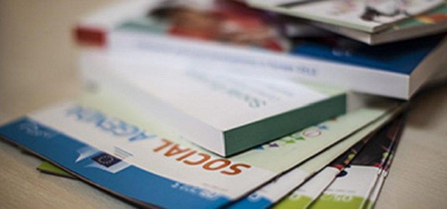 Informe País: evaluación del Semestre Europeo y el coronavirus