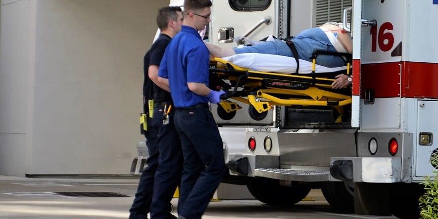 Suben las muertes en el trabajo a pesar de que se estanca la siniestralidad laboral