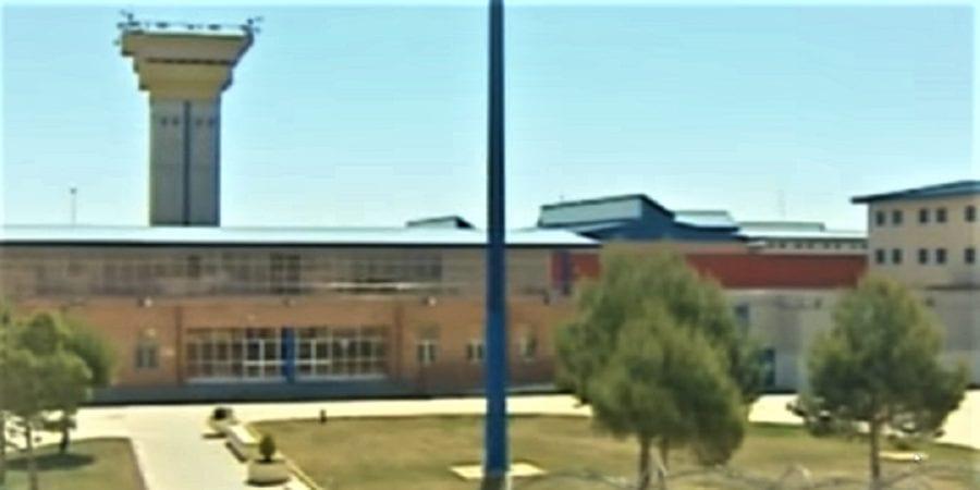 FAC-USO considera irresponsable la desescalada en prisiones