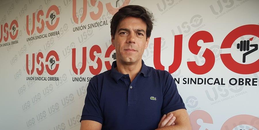 USO aplaude la puesta en marcha, aunque tardía, del Ingreso Mínimo Vital