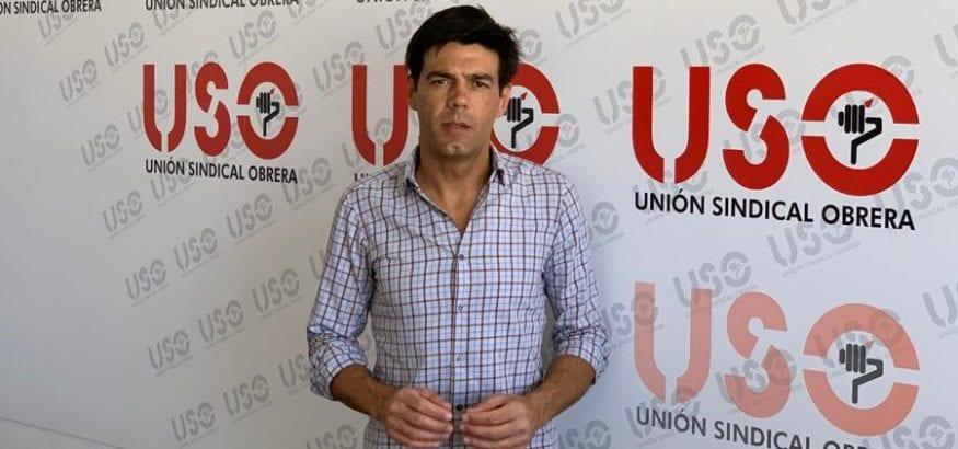 Derogación Reforma Laboral: USO pide legislación a largo plazo, no una contrarreforma de medianoche