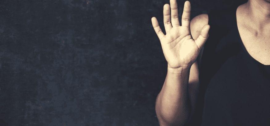 Pacto de Estado Violencia de Género: solo se cumplen 75 medidas