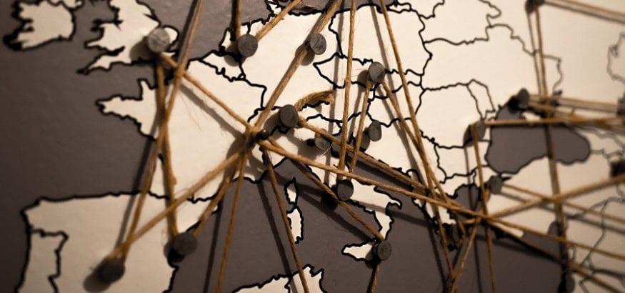 La CES valora el paquete de recuperación propuesto por la Comisión Europea