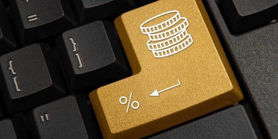 USO exige un gran acuerdo para una reforma fiscal progresiva
