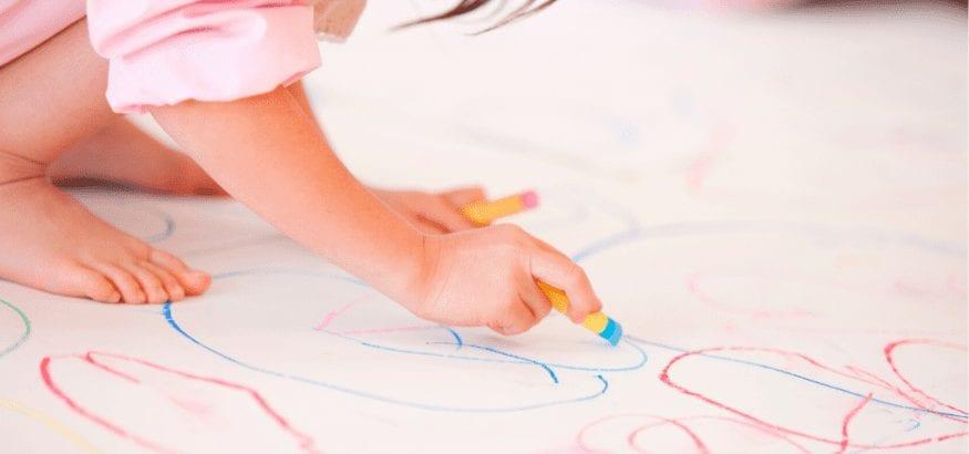 El sector de Educación Infantil 0-3 reclama medidas urgentes