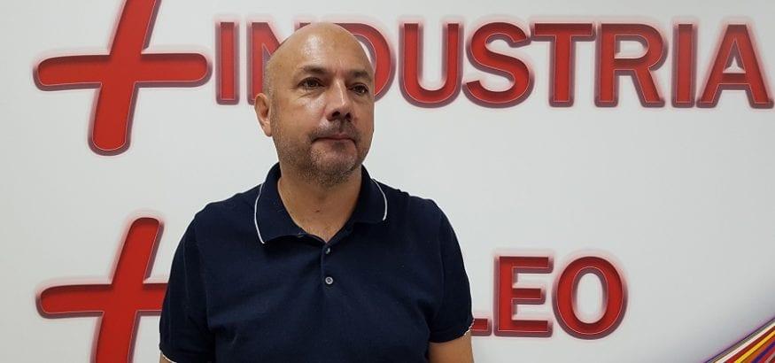 USO pide a la UE una mesa para buscar soluciones en Nissan