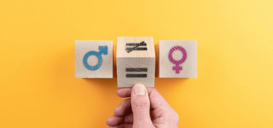 USO reclama participar en la Mesa de los planes de igualdad