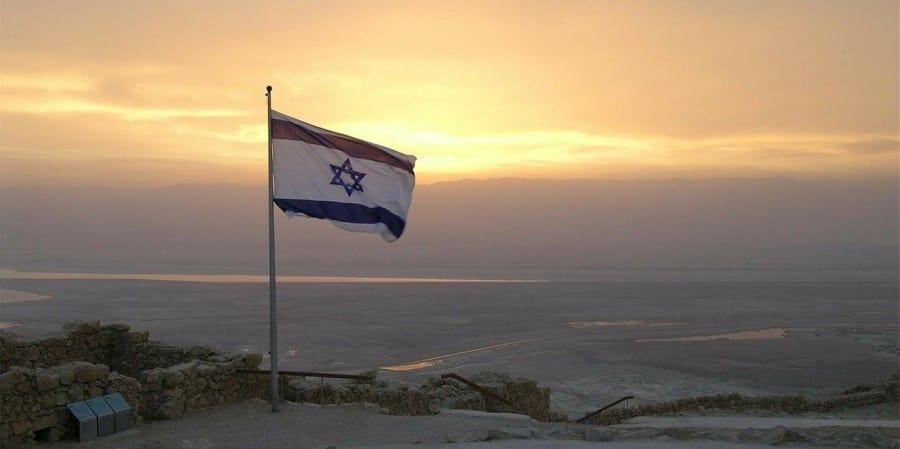 USO pide a Exteriores ejercer presiones sobre Israel contra la nueva anexión
