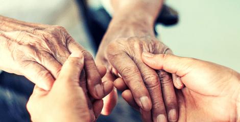 USO apuesta por un sistema público de dependencia y cuidados
