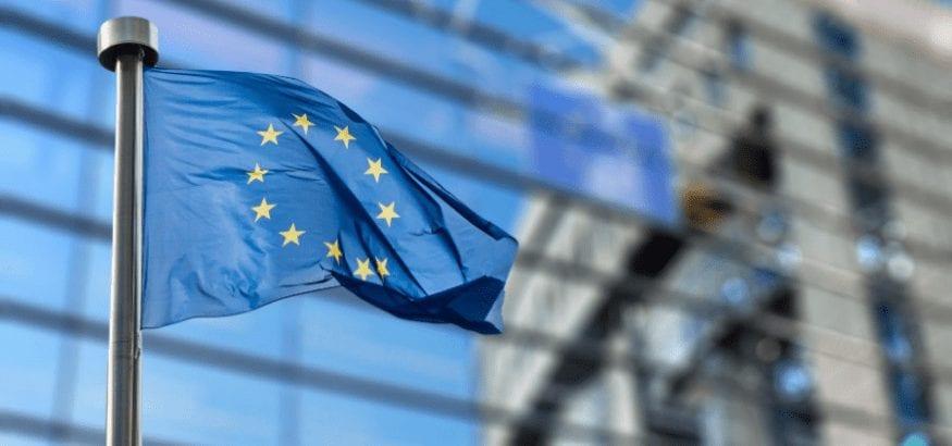 Europa propone ayudas para el empleo en España por 21.300 millones