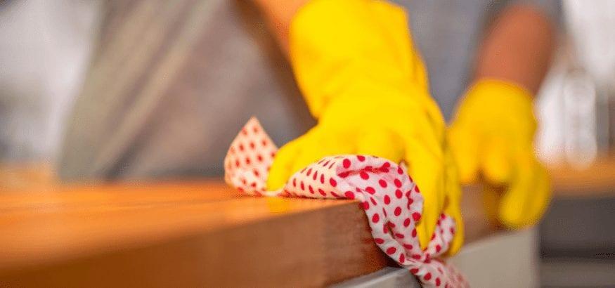 Subsidio empleadas de hogar: las solicitudes resueltas no llegan al 30%