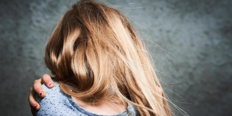 Menores y violencia de género: luchemos para frenar su aumento