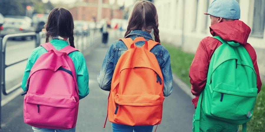 Vuelta al cole: FEUSO defiende un protocolo coordinado por Educación