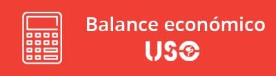 Balance Económico de USO