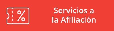 Servicios para afiliados y afiliadas