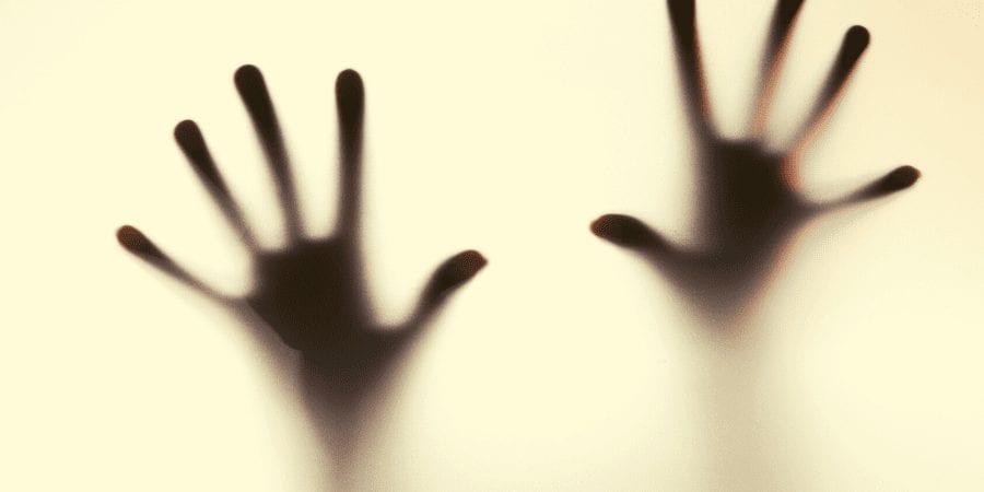 Violencia de género y violencia doméstica, en cifras