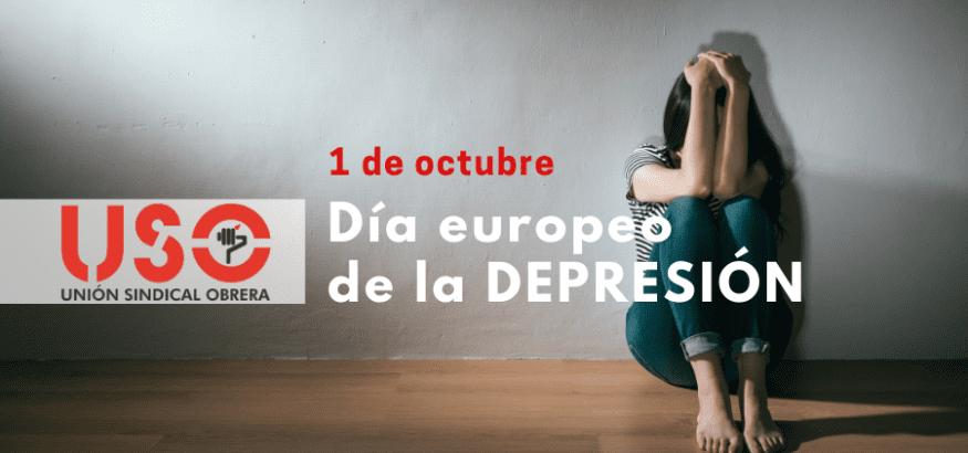 Depresión: síntomas, tratamiento e incapacidad por esta enfermedad