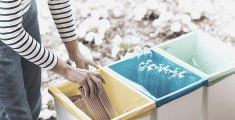 USO participa en una jornada sobre la nueva ley de residuos
