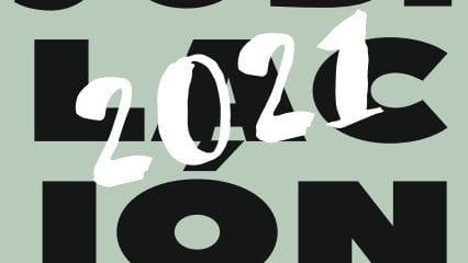 Díptico USO Jubilación Pensiones 2021