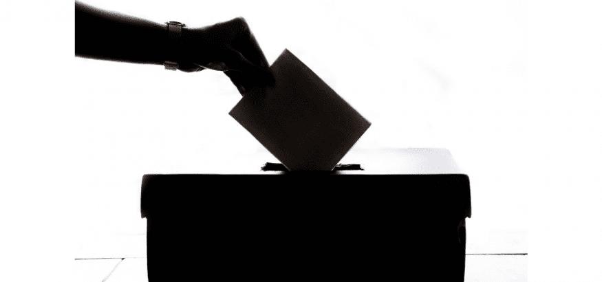 USO consulta a Trabajo sobre candidaturas a elecciones sindicales con firma electrónica