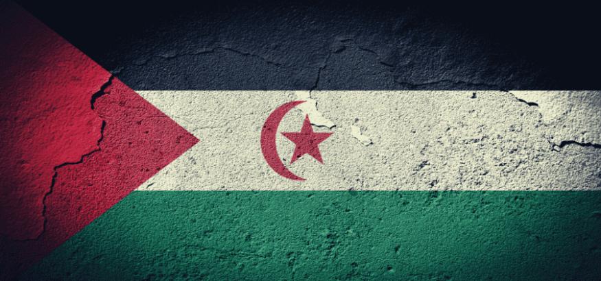 USO pide justicia y un referéndum de autodeterminación para el Sáhara