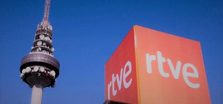RTVE, obligada a facilitar los salarios de sus directivos tras reclamación de USO