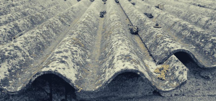 El Supremo confirma la sentencia por exposición al amianto de Uralita