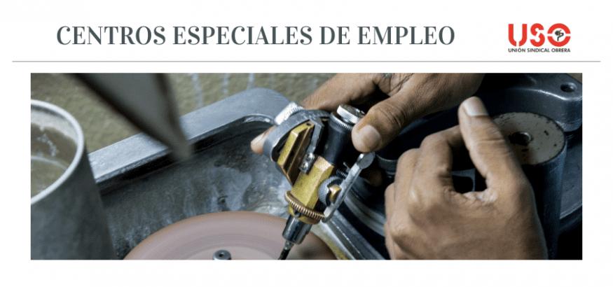 Centro especial de empleo: riesgos cuando se convierten en empresa