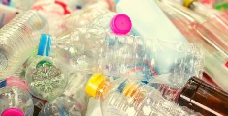 16 entidades piden no dar luz verde al Anteproyecto de Ley de Residuos