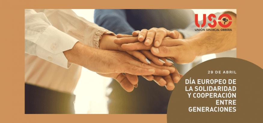 Relaciones intergeneracionales para potenciar el envejecimiento activo