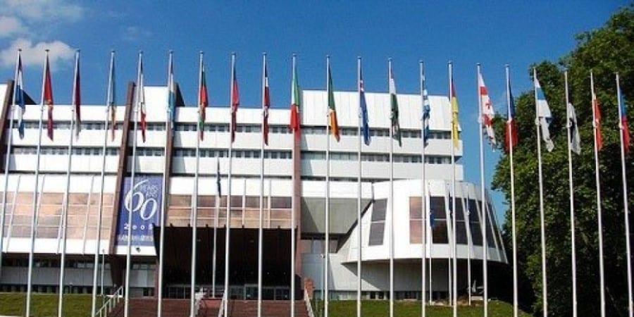 España ratifica la Carta Social Europea